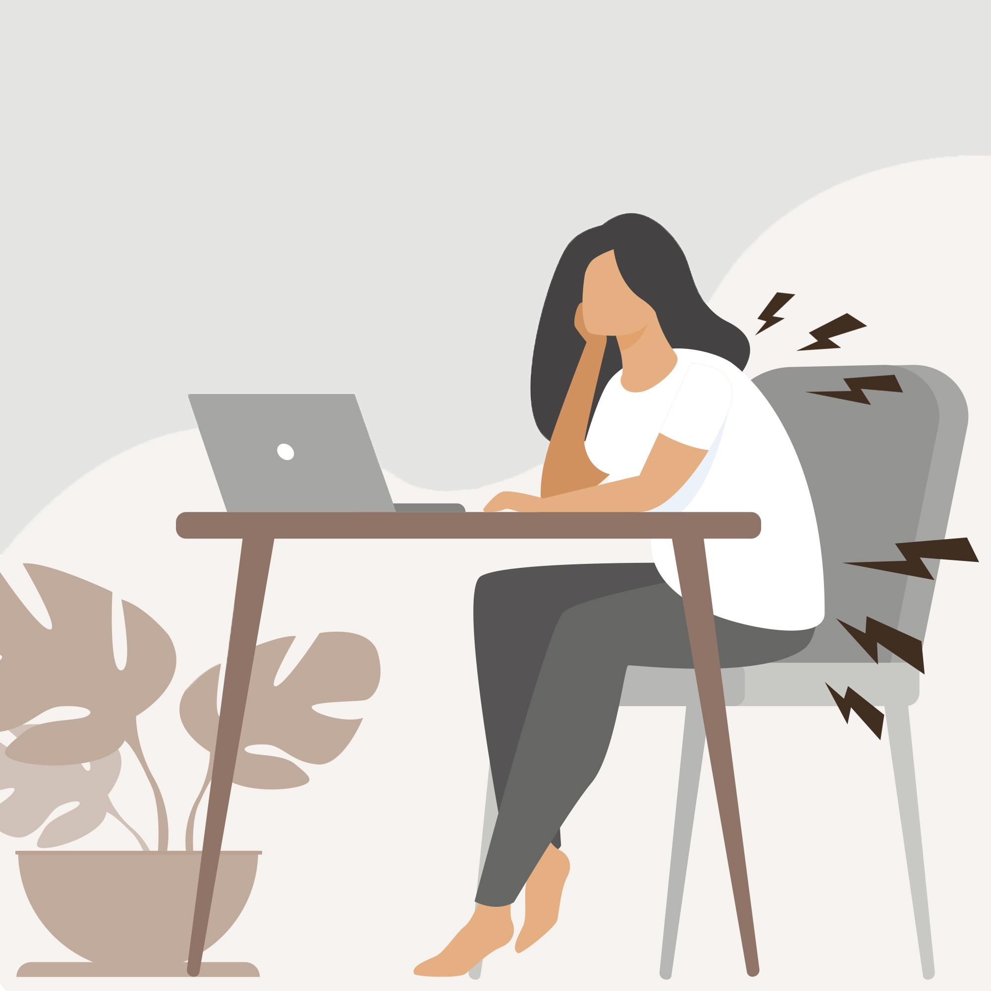 Chirohouse Rückenschmerzen Studie Hilfe