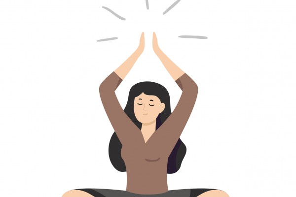 Yoga and sports therapy help against chronic low back pain