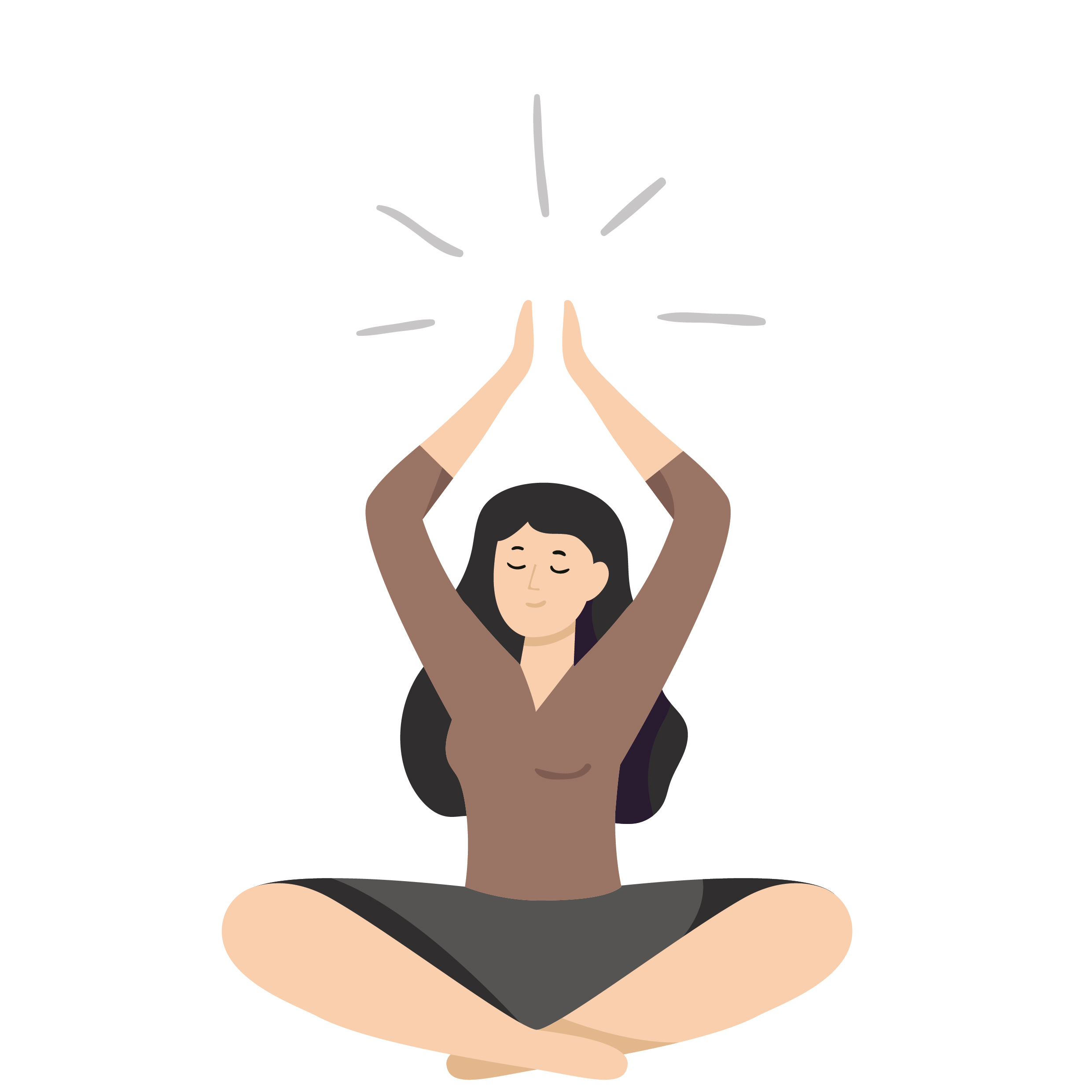 Chirohouse Chiropraktiker Berlin und Berlin-Mitte. www.chirohouse.de Neuigkeiten lesen: Yoga und Sporttherapie helfen gegen chronischen Kreuzschmerz. Regelmäßig praktiziert bringt Linderung.